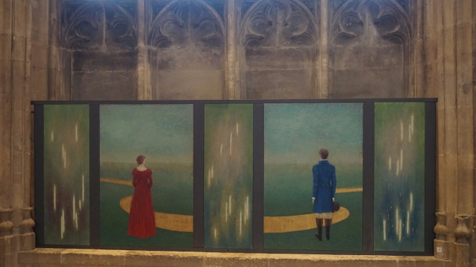 Austen Mural in Winchester Cathedral.jpg