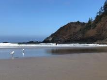 Indian Beach 2